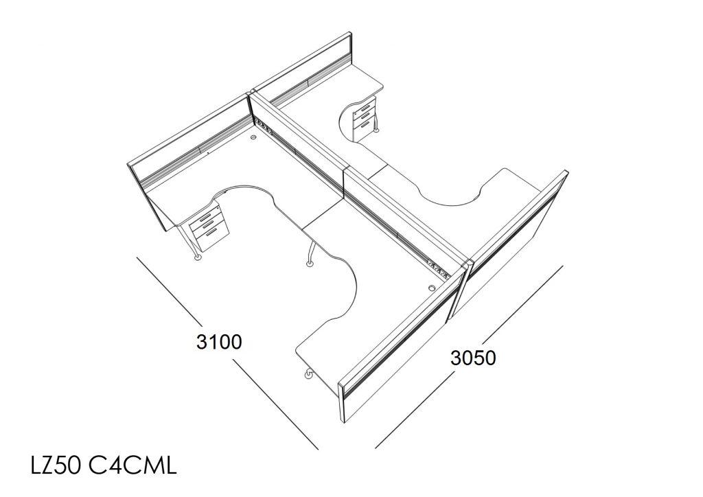 LZ50 C4CML (1)