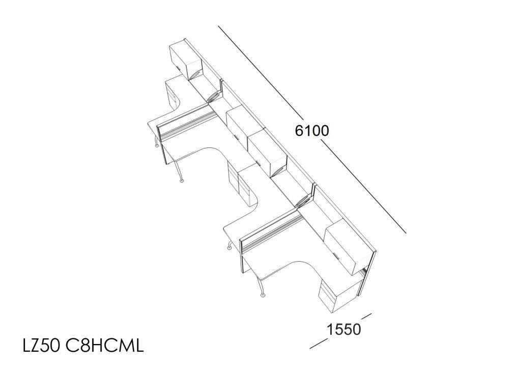 LZ50 C8HCML (1)
