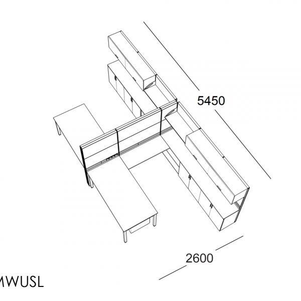 LZ50 MWUSL (1)