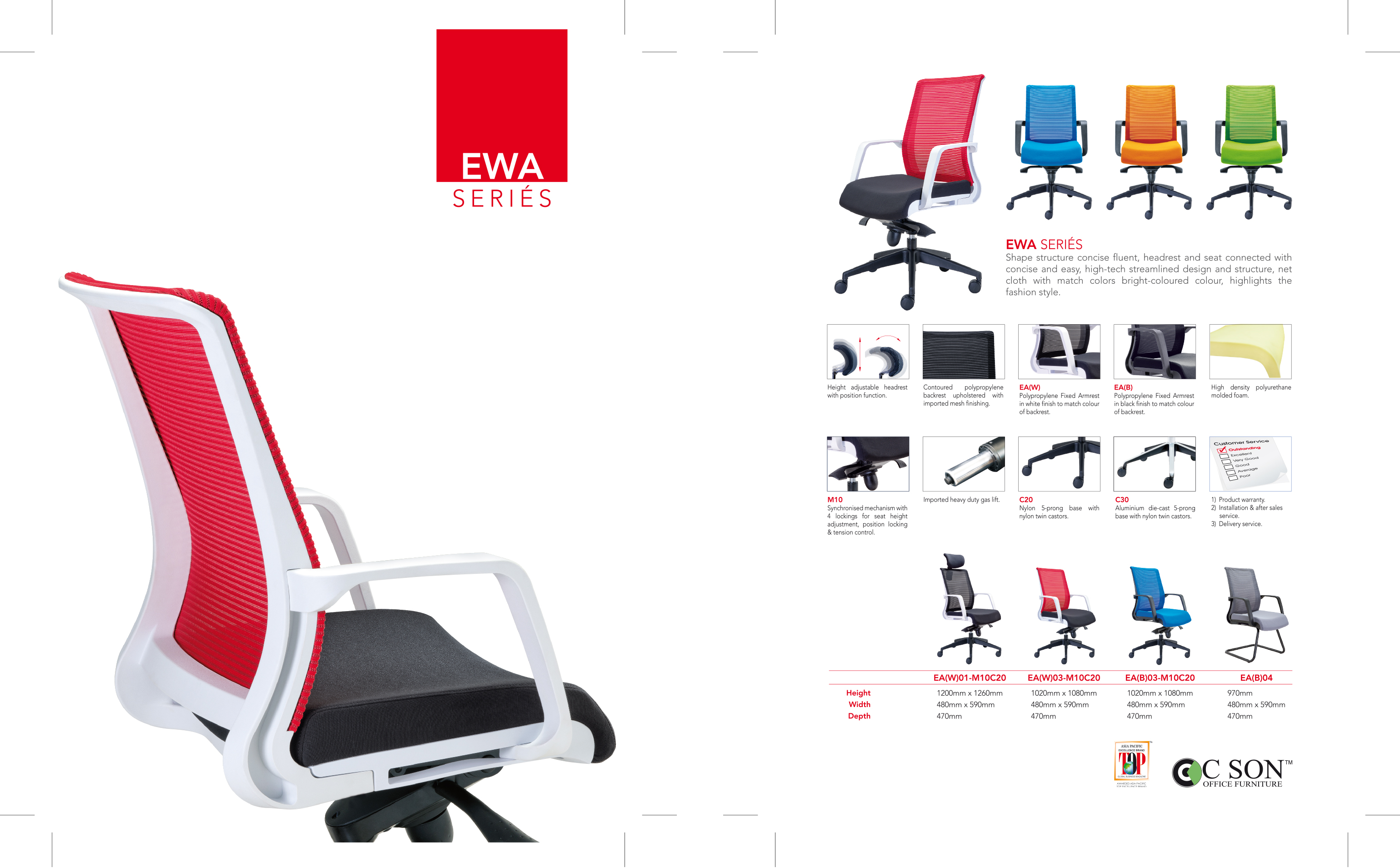 coloured office chairs. DOWNLOAD CATALOG Coloured Office Chairs